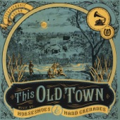 Horseshoes & Hand Grenades - Turn Your Lights Back On
