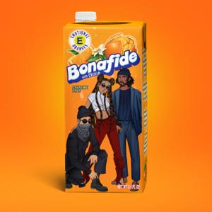 Emotional Oranges - Bonafide feat. Chiiild