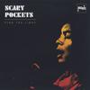 Scary Pockets - Find the Light kunstwerk