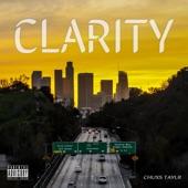 Chuxs Taylr - Clarity (feat. AOD)
