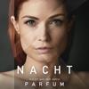 Nacht (aus der Serie PARFUM) - EP - 群星