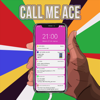Airplane Mode - Call Me Ace