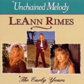 LeAnn Rimes - Blue Moon Of Kentucky