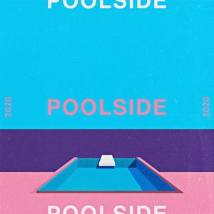 Verschillende artiesten - Toolroom Poolside 2020