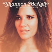 Shannon McNally - I Ain't Living Long Like This feat. Rodney Crowell