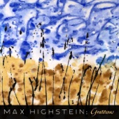 Max Highstein - The Ship Hail Mary