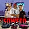 Soweto Baby (feat. DJ Buckz & Wizkid) - Single