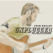 Josh Kelley (Unplugged from Upstream Studios)