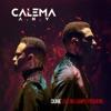 Ciúme (Live no Campo Pequeno) - Single