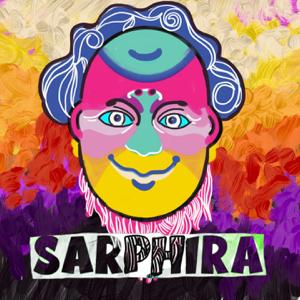 Sharma And The Besharams - Sarphira