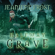 Jeaniene Frost - Halfway to the Grave: Sometimes You Have to Fight the Undead with the Half-Dead...