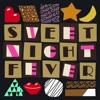 Sweet Night Fever by Chara×BASI
