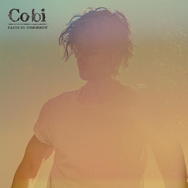 Faith In Tomorrow - Single