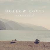 Coastline - Hollow Coves