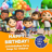 Download lagu Little Baby Bum Nursery Rhyme Friends - Happy Birthday.mp3