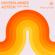 Hayden James & Azteck Waves of Gold (feat. Paije) - Hayden James & Azteck