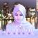 Ayisha Abdul Basith - Muhammad Nabina
