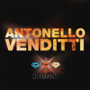 Antonello Venditti - Diamanti artwork