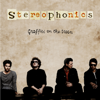 Stereophonics - Graffiti On The Train artwork