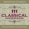 Various Artists - 111 Classical Masterpieces artwork