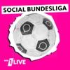 1LIVE Social Bundesliga