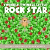 Twinkle Twinkle Little Rock Star - Señorita