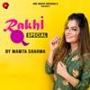 Rakhi Special Single