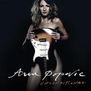 Unconditional - Ana Popovic