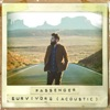 Survivors (Acoustic) - Single, Passenger