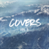 Sleeping At Last - Covers, Vol. 3