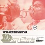 Stan Getz, Dizzy Gillespie & Sonny Stitt - Wee (Allen's Alley)