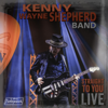 Kenny Wayne Shepherd Band - Straight To You: Live at Rockpalast artwork