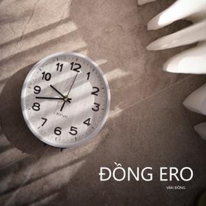 Đồng - Đồng Ero