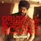 Anirudh Ravichander - JD Intro  Background Score
