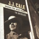 J.J. Cale - Things Ain't Simple