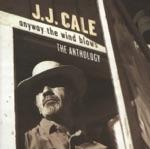 J.J. Cale - Durango