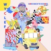 Wyclef Goes Back to School Vol. 1