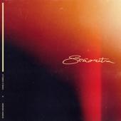 Señorita Shawn Mendes & Camila Cabello - Shawn Mendes & Camila Cabello