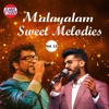 Malayalam Sweet Melodies, Vol. 12 - EP
