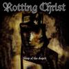 Rotting Christ - After Dark I Feel artwork