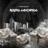 Download lagu Ondel Flow - Rulling Gastando.mp3