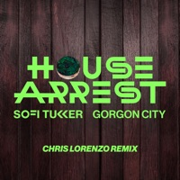 Sofi Tukker - House Arrest (Chris Lorenzo Remix)