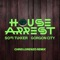 House Arrest - Sofi Tukker & Gorgon City lyrics