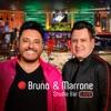 Surto De Amor - Ao Vivo by Bruno & Marrone iTunes Track 1