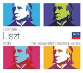 Claudio Arrau - Franz Liszt: Piano Concerto No.2 in A, S.125 - 2. Allegro moderato