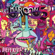 Payphone (feat. Wiz Khalifa) - Maroon 5