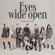 Eyes wide open - TWICE