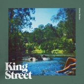 Eleni Drake - King Street