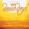 Sounds of Summer The Very Best of the Beach Boys