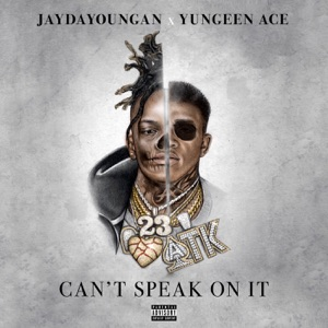 JayDaYoungan & Yungeen Ace - Creep Behind
